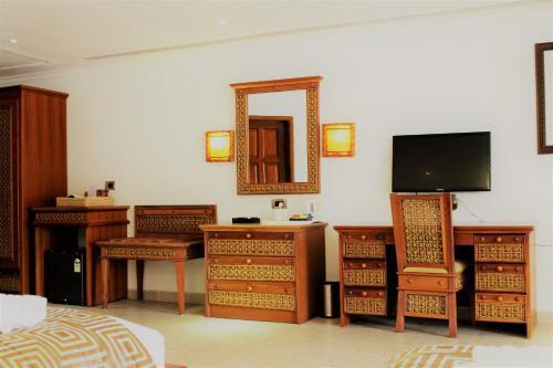 Foto - Chariot Beach Resort
