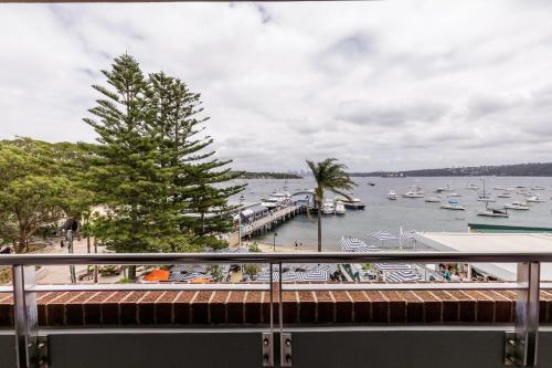 Watsons Bay Boutique Hotel - image 4