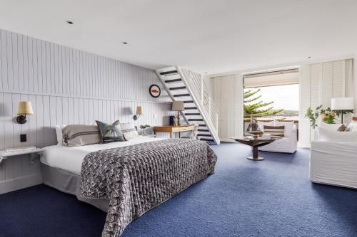 Watsons Bay Boutique Hotel - image 5