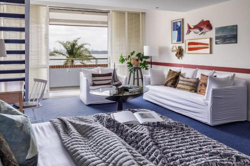 Watsons Bay Boutique Hotel - image 6
