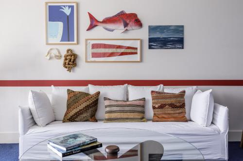 Watsons Bay Boutique Hotel - image 7