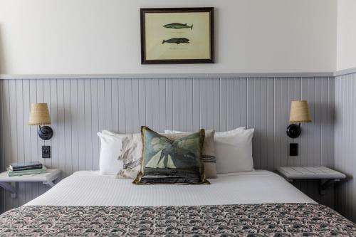 Watsons Bay Boutique Hotel - image 9
