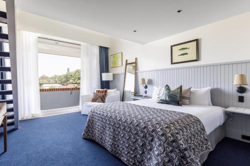 Watsons Bay Boutique Hotel - image 10