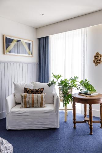 Watsons Bay Boutique Hotel - image 11