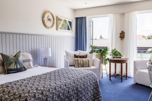 Watsons Bay Boutique Hotel - image 1
