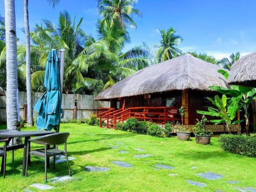 Fotos de quarto de Dream Native Resort
