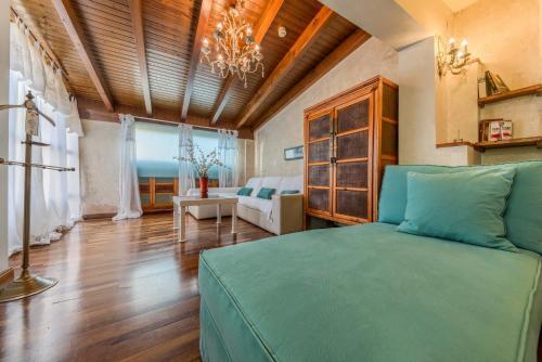 Suite Hotel Argantonio 2