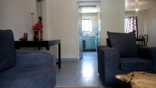 Safe Estate near airport in Nairobi - Room Deals, Photos & Reviews