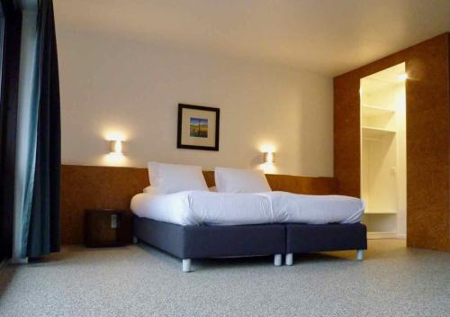 Accommodation in Winterberg