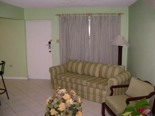 Condos at the Ridge 部屋の写真