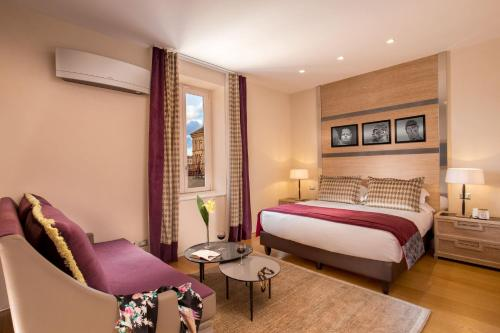 The Inn at the Spanish Steps-Small Luxury Hotels photo 208