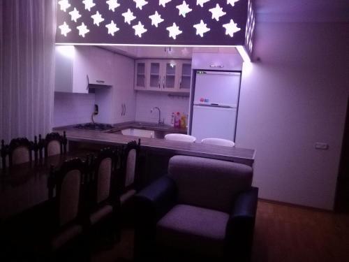 Istanbul Esenkent-Bahçeşehir Yolu Apartment adres