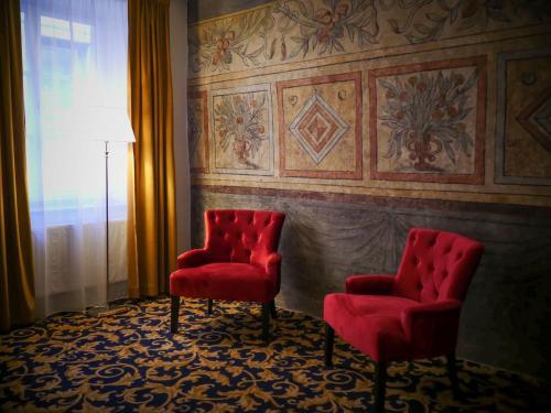 Hotel Gamla Stan photo 64