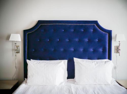 Hotel Gamla Stan photo 72