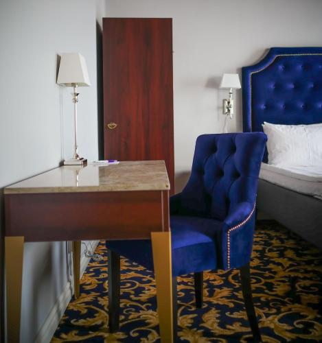 Hotel Gamla Stan photo 73