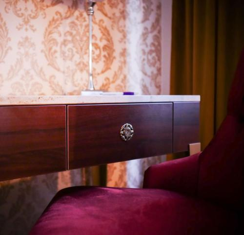 Hotel Gamla Stan photo 76