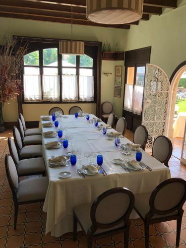 Hotel Subur Maritim photo 33