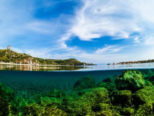 . Cala Blanca Resort