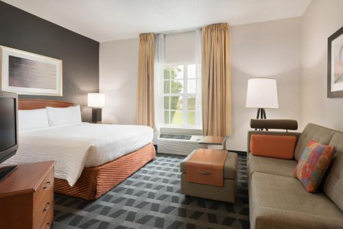 TownePlace Suites Fort Lauderdale West - image 3