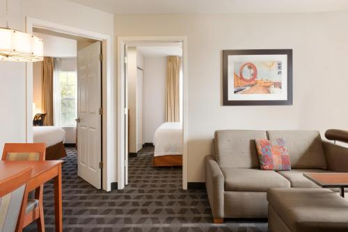 TownePlace Suites Fort Lauderdale West - image 7