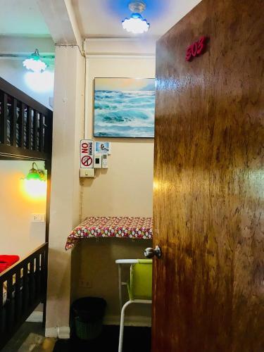 Pailin Guest House photo 55