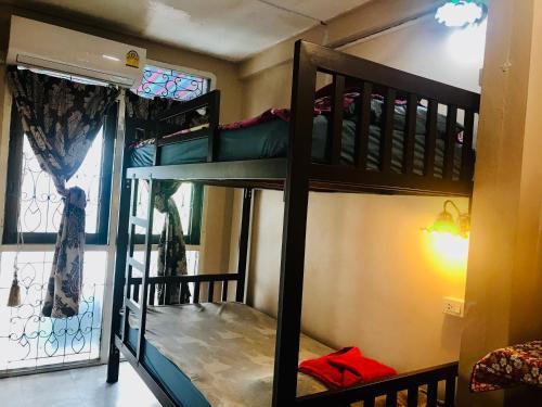 Pailin Guest House photo 57