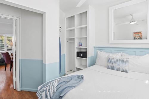 Sea Blue Hotel - Santa Monica, CA CA 90401