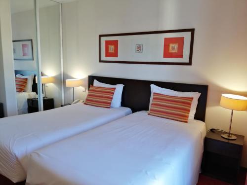 Photo - Hotel Monaco