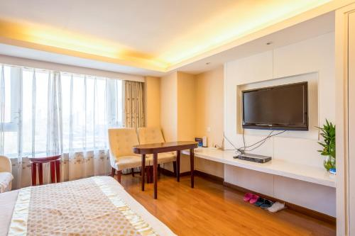 Forte International Apartment Hotel photo 12