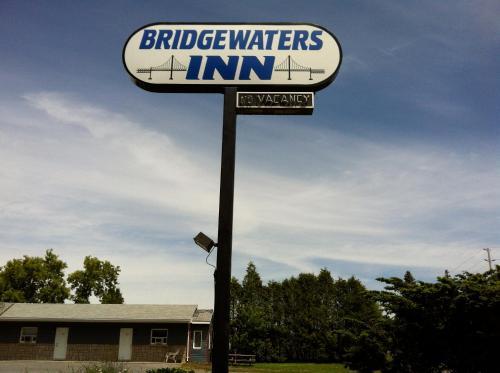 . Bridgewaters Inn