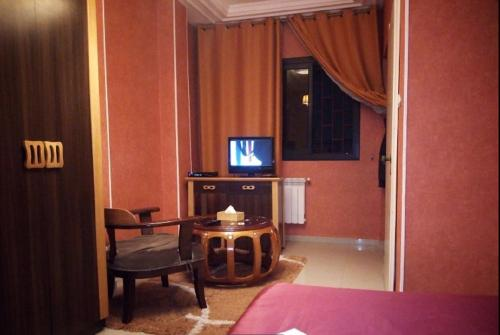 Фото отеля Dar El Aaz