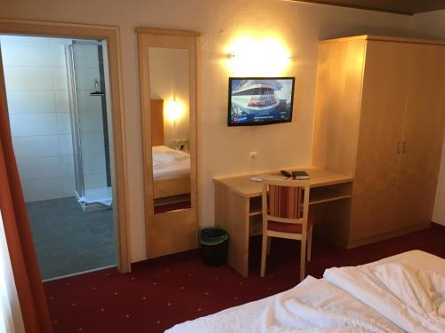 Фото отеля Hotel Vent