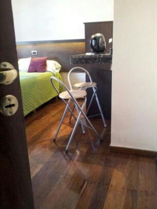 Фото отеля Apart Hotel Murano