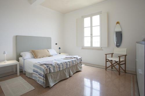 . Terrazza su Assisi Guest House