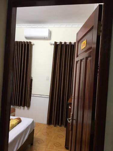 Motel Khanh Van, Vũng Tàu