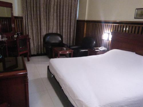 Фото отеля Hotel Mera Mann