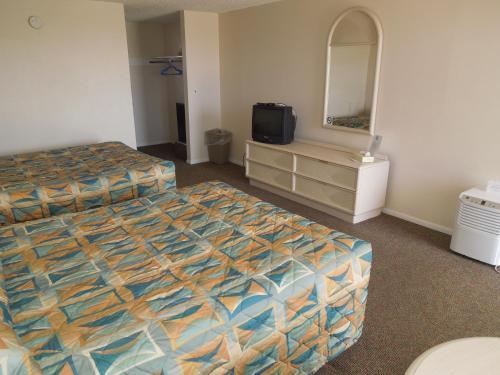 The Jetty Motel - Cape May, NJ 08204