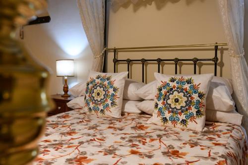 صور غرفة Maria Giovanna Guest House