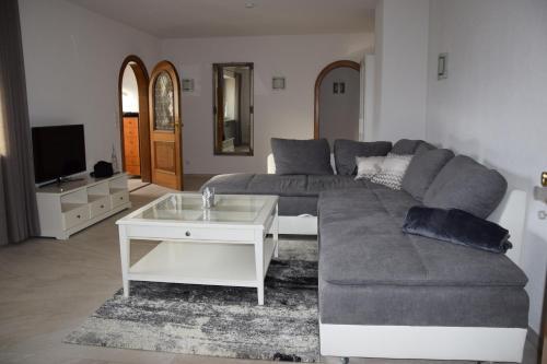 FEWO-Horgau - Apartment