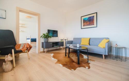 Apartment Nedela - Poprad