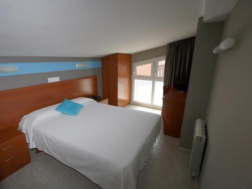 Hotel Rural Tierras del Cid Fotka  20