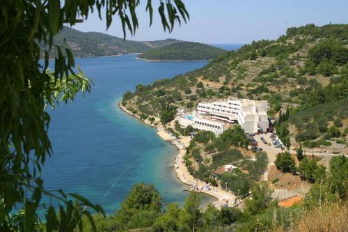 . Hotel Adria