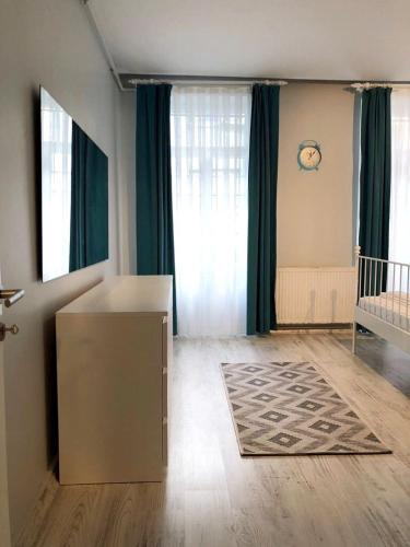 Istanbul Asmali Suite &Center Of The Buzzling Nightlife telefon