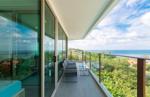 Oceana: Stunning 2 bedrooms Oceana: Stunning 2 bedrooms