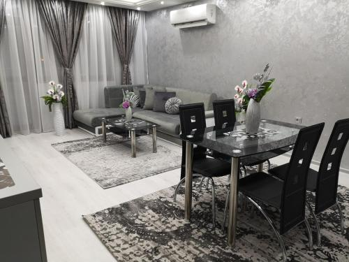 City Apartments - a brand new luxury & comfy. - Asenovgrad