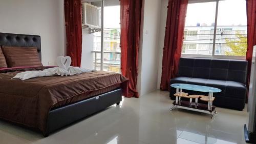 Inn 8 Comfort Inn 8 Comfort