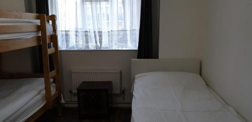 Picture of London Wingrad House Property for 9 Person