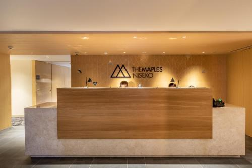 The Maples Niseko - Hotel