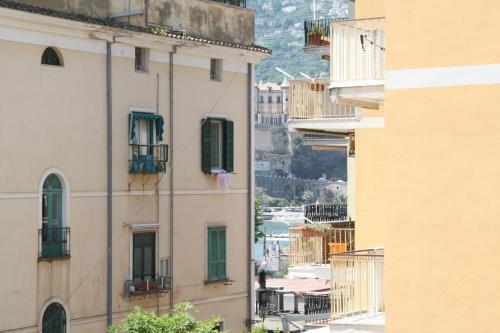 Photo - B&B Vittoria