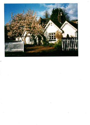Picture of Ford Cottage